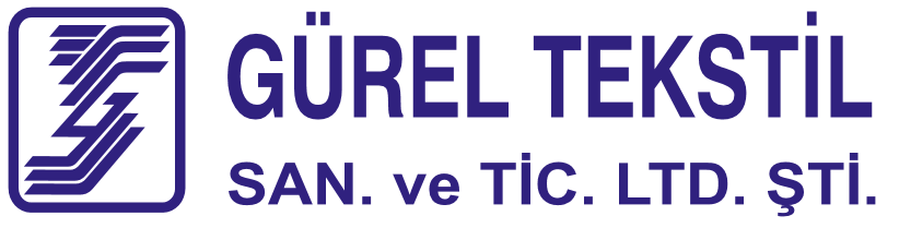 GÜREL TEKSTİL SAN. VE TİC.LTD.ŞTİ.